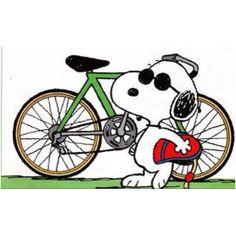 I love riding!!