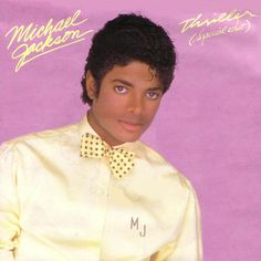 One of my favorite album covers. Rest in Peace Mike!