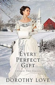 One of my friend Dorothy's most recent covers. Isn't it pretty?