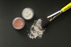 Healing Clay, Beauty, Beleza, Cosmetology