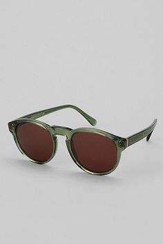 c5fcd7c414 53 Best Sun Glasses images