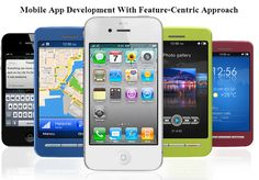 Mobile App Development With Feature-Centric Approach Saves Valuable Time & Money http://www.htmlpanda.com/blog/mobile-app-development-with-feature-centric-approach-saves-valuable-time-money/