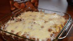 Mushroom Rice, Big And Small, Rice Dishes, Macaroni And Cheese, Stuffed Mushrooms, Tacos, Food And Drink, Keto, Treats