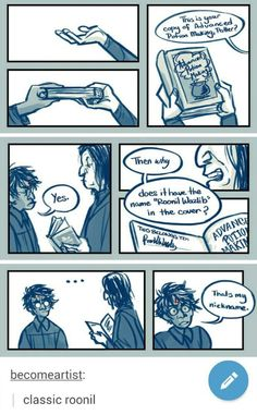 This actually happened. One of the millions of reasons the book is better than the movie