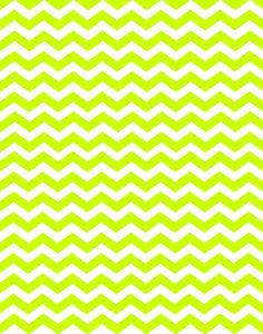 Neon+yellow+electric+hot+chevron+background+paper+pattern.jpg 1257×1600 pixels