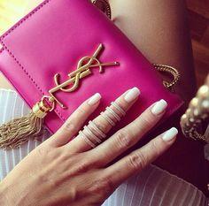 Handbags. on Pinterest | Celine, Givenchy and Celine Bag