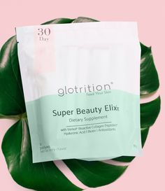The Ultimate Facial Workout - Glotrition Drooping Eyelids, Collagen Drink, Make Funny Faces, Fish Face, Beauty Elixir, Face Exercises, Nail Growth, Facial Muscles, Eye Wrinkle