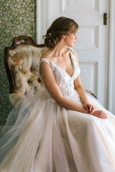 900 Wedding Photography Ideas In 2021 Wedding Photography Wedding Photography