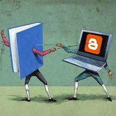 Lectura-internet.jpg (340×340)