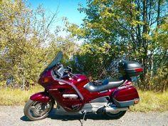 Honda, Motorcycle, Vehicles, Rolling Stock, Motorcycles, Vehicle, Motorbikes, Engine, Tools