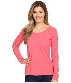 Amazon.com: Columbia Silver Ridge Zero Long Sleeve Shirt - Women's: Clothing