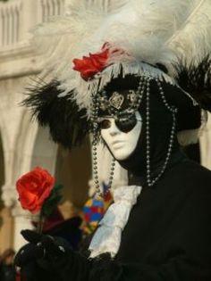 Carnaval de Veneza 10 | Baixar fotos gratuitas