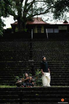 Kerala Wedding Photography, Couple Photography, Cute Girl Poses, Cute Girls, Wedding Couples, Cute Couples, Watch Wallpaper, Wedding Story, Wedding Photoshoot