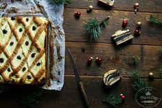 stedrak titul – kópia Christmas Cookies, Feta, Ale, Waffles, Food And Drink, Bread, Cheese, Baking, Breakfast