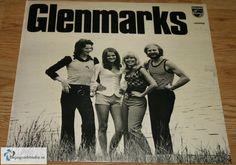 #Glenmarks#Vinyl