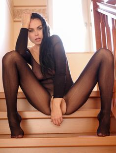 Transexual contacts and dating