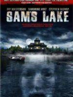 Jezioro Sam / Sams Lake (2006)