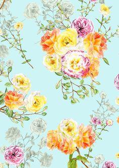 Emily Smalley, 23, BA (Hons) Textile Design