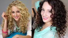The Carrie Diaries Inspired Hair Tutorial +Collab with SpeakNoww17 @Amy Dalton