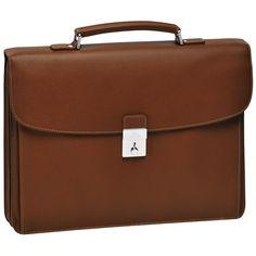 Men Briefcase - Handbag and luggage : Longchamp.com - Spain