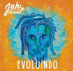 "O novo álbum do cantor Jah Dartanhan, intitulado ""Evoluindo"" traz músicas dançantes com base no Reggae, Dubstep, Ragga numa nova forma de expressão. Produzido por Wagner Bagão, Audiofya Records em São Paulo, Brasil.  O álbum conta com participações especiais de Monkey Jhayam, Junior Dread, Solano Jacob e Robson Lira.  Disponível no YouTube, Deezer, Spotify."