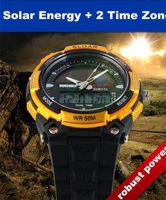 awesome better than peineili new arrivals sex delay products awesome 2015 skmei quartz watch men sports watches solar energy mens led digital clock multifunctional brand