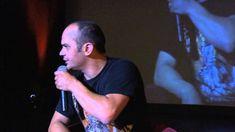 Fernando Rocha - 3 fodas 5 euros | Live Euro, Album, Funny Jokes, Youtube, Live, Concert, Videos, Chistes, Rock