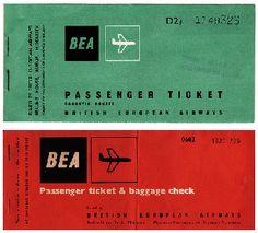 世界の空港デザインと荷物タグのデザイン Airport Design | BIRD YARD