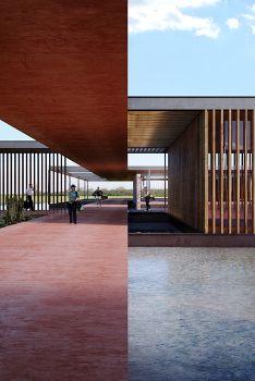 ar-arquitetos - Brasil