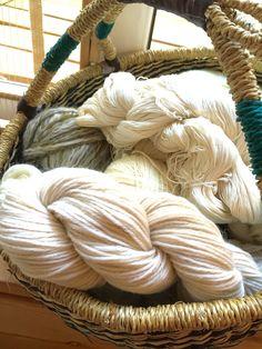 autumn yarn pom-pom.me
