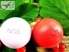 recenzie balsam de buze eos https://femeia25plus.com/2016/05/25/recenzie-faimosul-balsam-de-buze-eos/