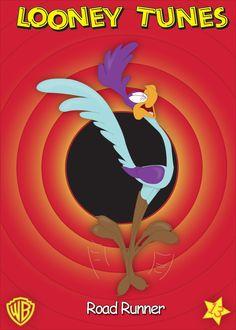 248 Mejores Imagenes De Warner Brothers Cartoons Caricatures Y Comics