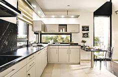 #küchen #kitchen #modern