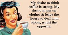 Truth...TGIF ;)