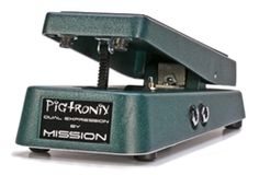 Up for grabs is my Mission Engineering / Pigtronix Dual Expression Pedal in Excellent condition!I bought this pedal brand new about a year ago and have never Instruments, Engineering, Canada, Music, Stuff To Buy, Guitar, Pedal Pushers, Gazpacho, Tilt