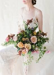 sophisticated whimsical wedding - Google Search