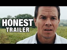 Honest Trailers - The Happening - YouTube