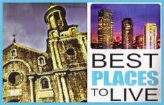 Oral Surgery, Best Places To Live, Cosmetic Dentistry, Dental Implants, Manila, Where To Go, Bangkok, Tourism, Have Fun