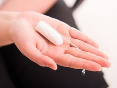 Tampons hygiéniques : la présence de désherbant rendrait 97% des parois utérines impropres à la culture du Maïs