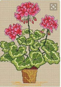 The Cross Stitch Guild - Stitch from your Stash - this is beautiful! Free Cross Stitch Charts, Funny Cross Stitch Patterns, Cross Stitch Designs, Cross Stitching, Cross Stitch Embroidery, Hand Embroidery, Cross Stitch Tree, Cross Stitch Flowers, Beautiful