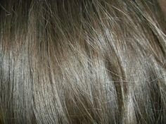 Natural Brown hair. Ash brown hair color. #Brownhair #brunette