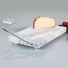 Every Cheese Lover Should Have This