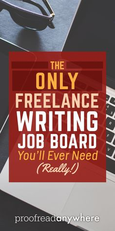 9831834354 9831739232 thesis hardsoft project report binding no more cattle calls for freelance writing jobs this job board is the only fandeluxe Image collections