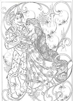 3663 Best Eclectic Color Me Images In 2019 Coloring Pages