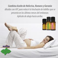 Un descanso para esos pies hinchados #doTERRA #aceitesesenciales www.aceitesesencialesmexico.com.mx Doterra Oils, Essential Oils, Young Living, Natural, Reduce Bloating, Essential Oil Blends, Massage, Aromatherapy, Health