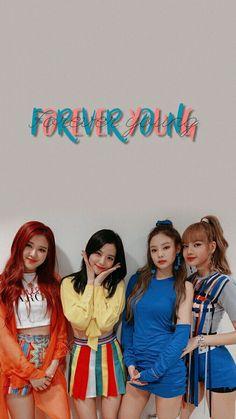 Kpop Girl Groups, Korean Girl Groups, Kpop Girls, Kim Jennie, K Pop, Blackpink Square Up, Kpop Girl Bands, Blackpink Debut, Black Pink Kpop