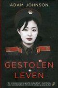 De roman Gestolen leven van Adam Johnson (1967) is bekroond met de Pulitzer Prize for Fiction 2013. De jury noemt The Orphan Master's Son (de orginele titel) een 'buitengewoon knap gecomponeerde roman die de lezer meeneemt op een avontuurlijke reis naar zowel de diepten van Noord-Korea als die van het hart.' Reserveer: http://www.theek5.nl/iguana/?sUrl=search#RecordId=2.268347