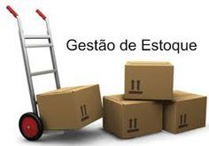 JORGENCA - Blog Administração: Gestão dos Estoques, afinal Estoque é Dinheiro!