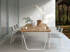 air-table-manutti-1-DawsonAndCo