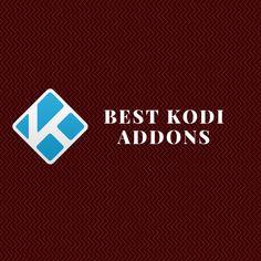 Computer Projects, Computer Basics, Computer Tips, Kodi Streaming, Streaming Movies, Kodi Android, Android Apps, Maverick Tv, Cable Tv Alternatives